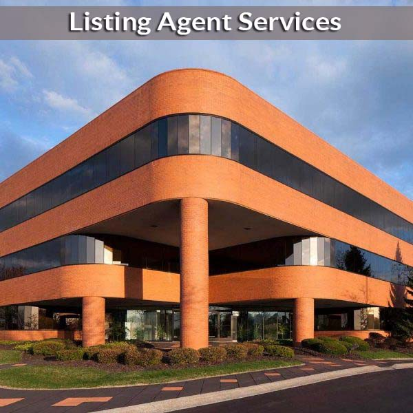 commercial-real-estate-for-sale-farmington-mi-600x600